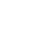 of customers reported that product videos helped them make purchasing decisions.*